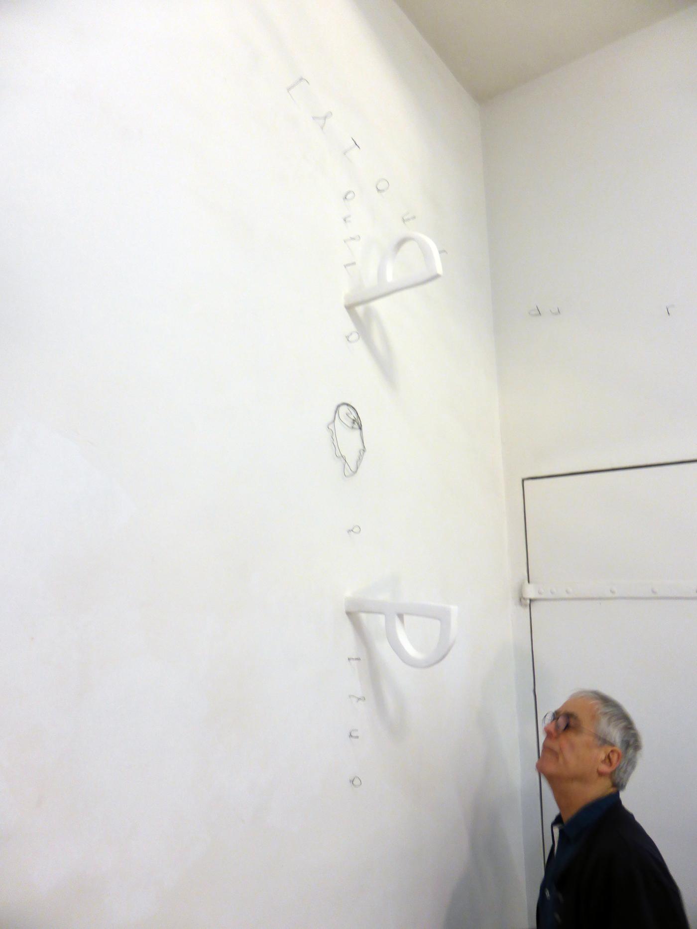 bn escalier6 +jj
